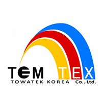 Towatek Korea