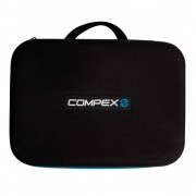 COMPEX FIXX 1.0 Масажер